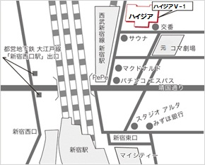 Access_map1
